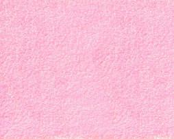 розовая махровая ткань