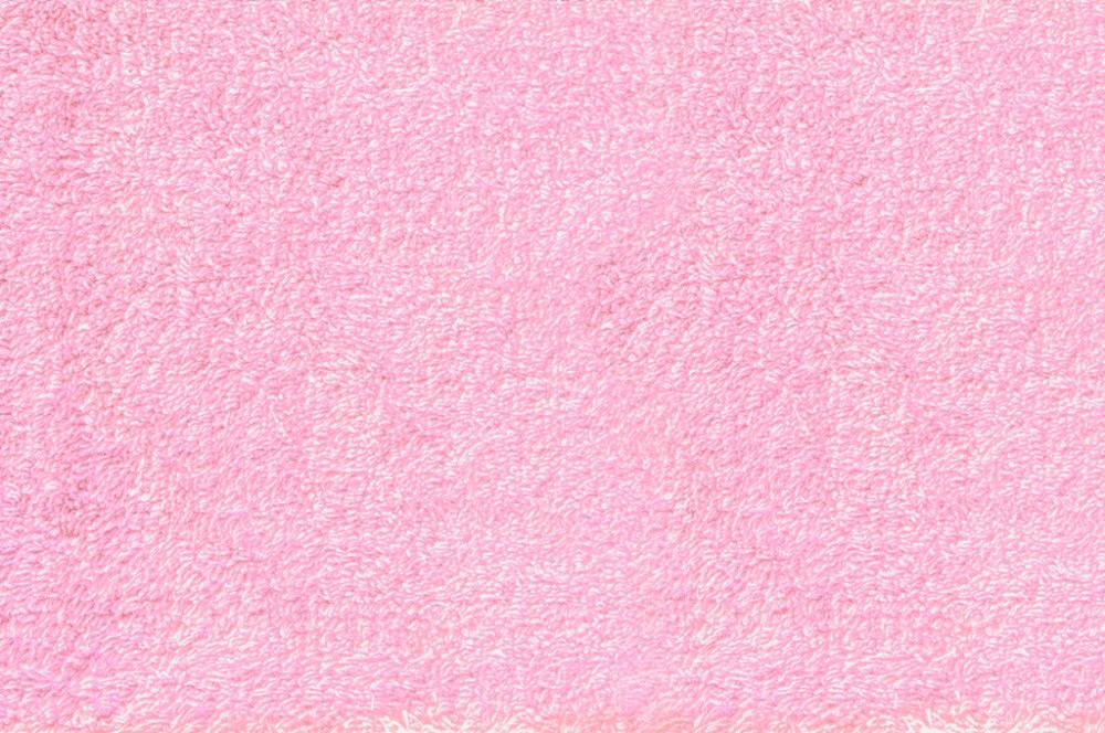Rozovii-Light-Pink-155-series-e1395604664495
