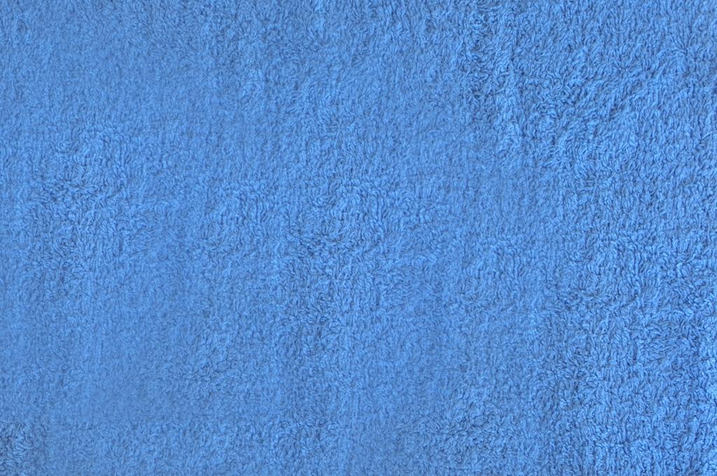 TemnoGoluboi-BlueElectric