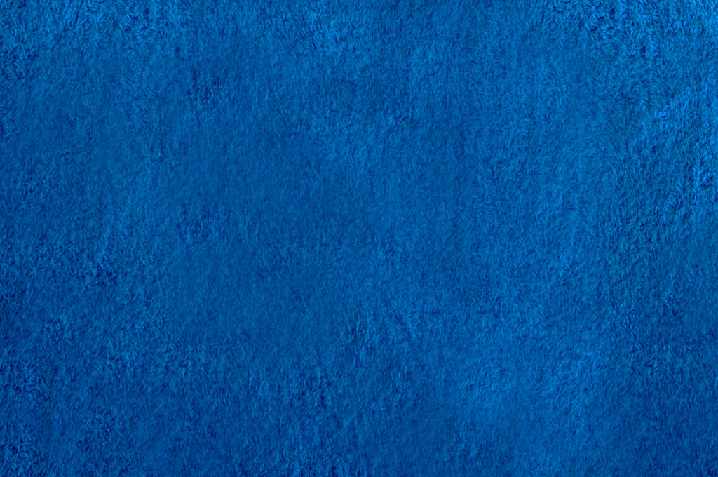 Vasilek-Blue