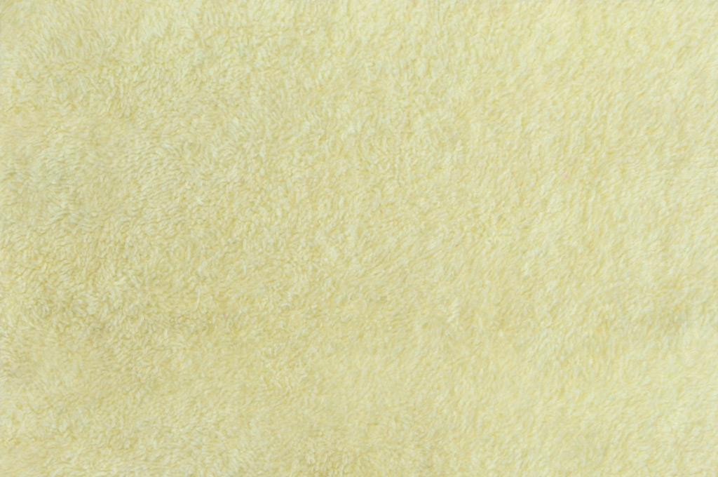 Махровая ткань оптом со склада в Москве. .  Плотность 450 гр./м.кв...