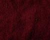 бордовая махровая ткань