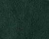 Темно-зеленая махровая ткань