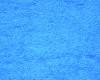 махровая ткань голуборо цвета