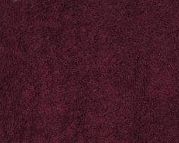 махровая ткань