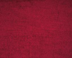 махровая ткань бордовая