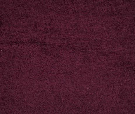 Темно-вишневый цвет фото