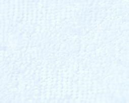 Белая махровая ткань оптом