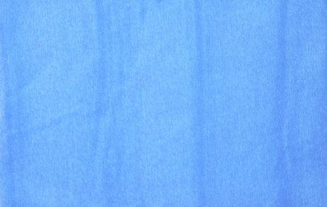 махровая ткань голубая