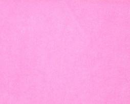 махровая ткань розового цвета