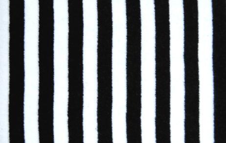 односторонняя махровая ткань