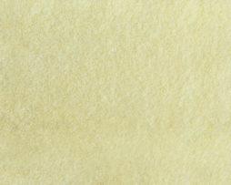 "Махровая ткань. Цвет желтый ""Butter Cup"""