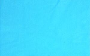 бирюзовая махровая ткань