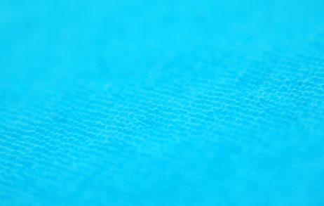 Бирюзовая махровая ткань оптом